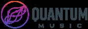 量子音樂短網址